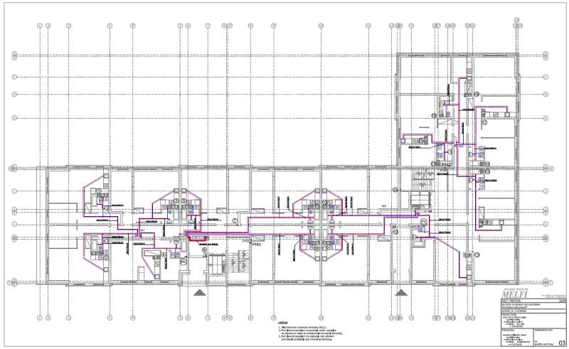 Cudowna Instalacja wodno-kanalizacyjna - opis - Uprawnienia Budowlane MS83