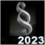 Logo Uprawnienia Budowlane