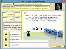 Obraz programu